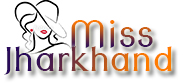 miss jharkhand